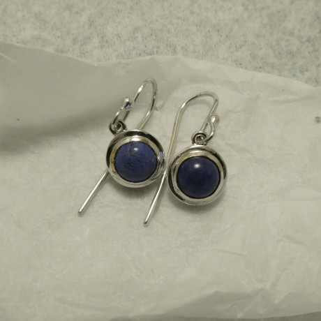 elegant-simple-9ctwhite-gold-lapis-lazuli-earrings-00769.jpg