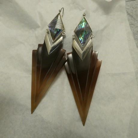 handcarved-black-shell-paua-silver-deco-earrings-00703.jpg