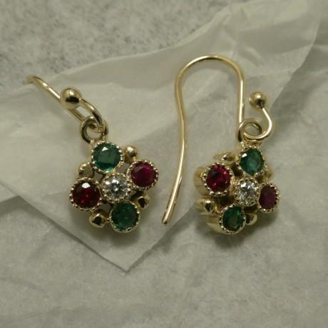 ruby-emerald-diamond-gold-earrings-00758.jpg
