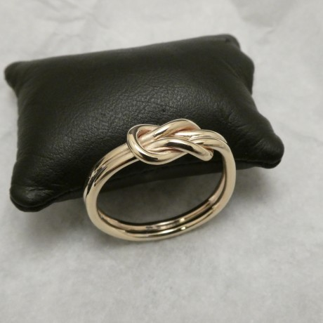 simplest-knot-ring-handmade-9ctgold-00636.jpg