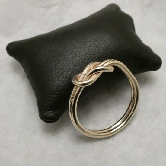 simplest-knot-ring-handmade-9ctgold-00637.jpg