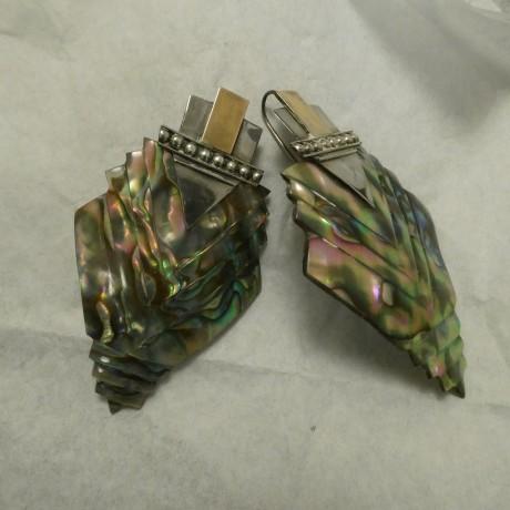 stylish-paua-hmade-silver-earrings-007070.jpg