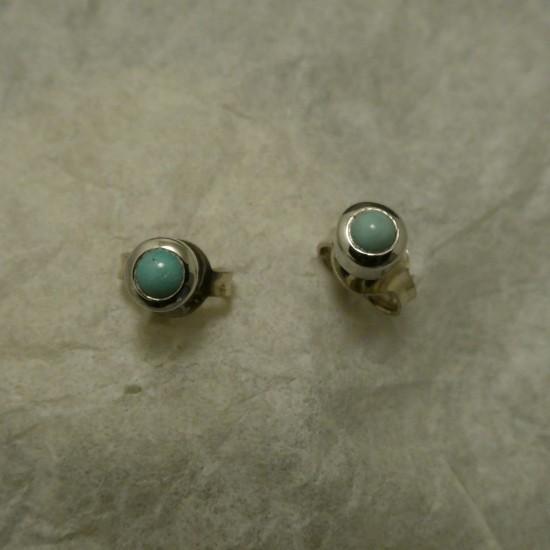 tiny-persian-turquoise-9ctwhite-gold-studs-00679.jpg