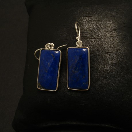 21x11mm-oblong-lapis-silver-earrings-02279.jpg