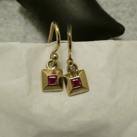 .26ct-princess-rubies-9ctgold-squared-earrings-00687.jpg
