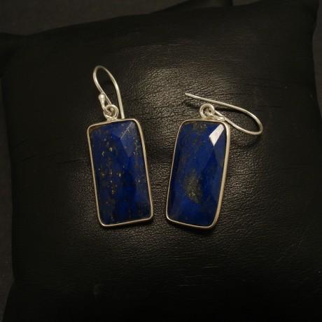 facetted-oblongs-lapis-silver-earrings-02290.jpg