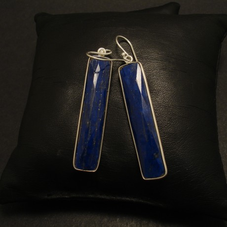 slim-oblongs-cut-lapis-silver-earrings-02289.jpg