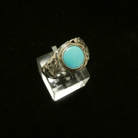 8mm-persian-turquoise-hcarved-silver-ring-00783.jpg