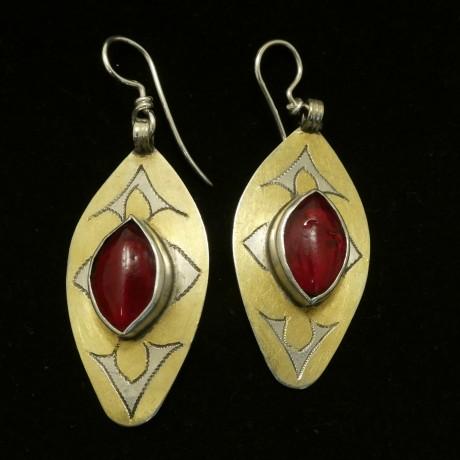 classic-old-turkmeni-gold-gilt-silver-earrings-00807.jpg