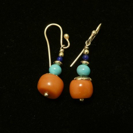 corals-persian-turquoise-lapis-9ctgold-earrings-00902.jpg