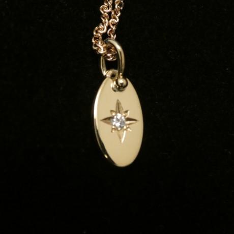 elegant-simplicity-18ctgold-oval-pendant-2ptdiamond-00631.jpg