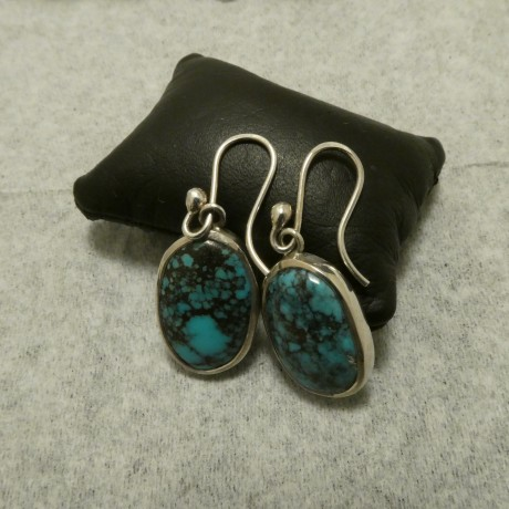 matrix-turquoise-hmade-silver-earrings-00844.jpg