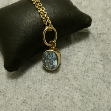 oval-blue-topaz-solid-9ctgold-pendant-00828.jpg