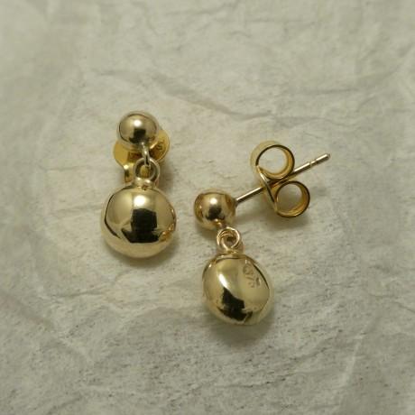 round-simple-9ctgold-earstud-drops-00749.jpg