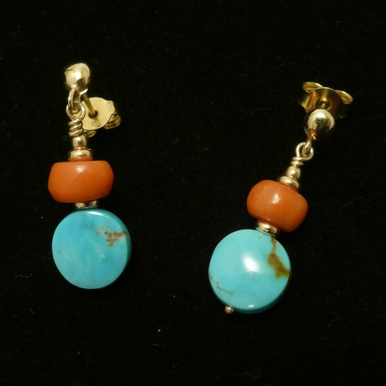 superfine-turquoise-corals-9ctgold-earstud-drops-00900.jpg