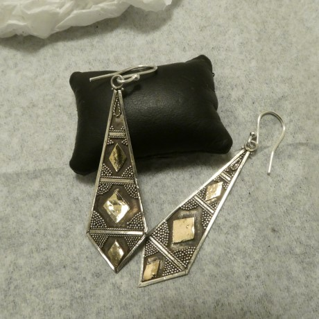 thin-20ct-gold-overlays-hmade-silver-earrings-00849.jpg