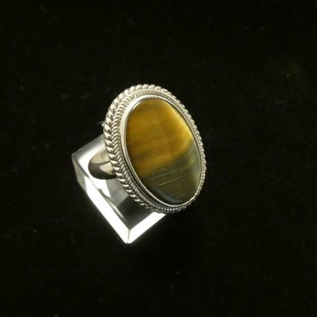 tiger-eye-shimmer-hmade-silver-ring-00781.jpg