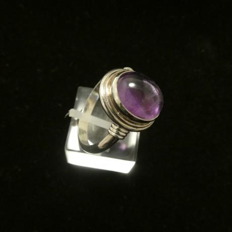 translucent-12x10mm-cab-amethyst-silver-ring-00780.jpg