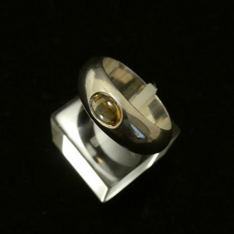 yellow-pink-tourmaline-hmade-silver-ring-00799.jpg