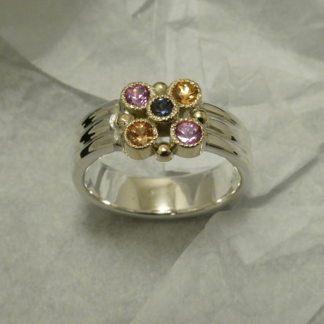 .30ct-coloured-sapphires-silver-gold-ring-10015.jpg
