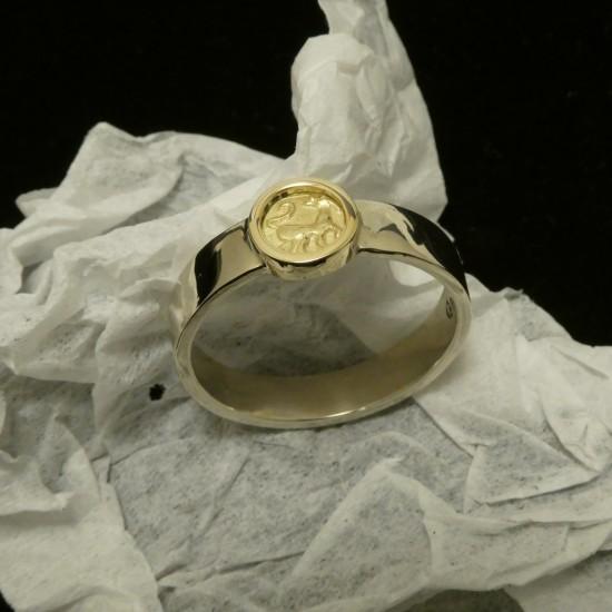 handmade-white-gold-band-old-gold-coin-00913.jpg