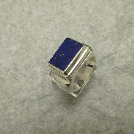 buff-polished-afghani-lapis-lazuli-solid-silver-ring-10092.jpg