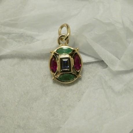 five-precious-gemstones-9ctgold-pendat-10010.jpg