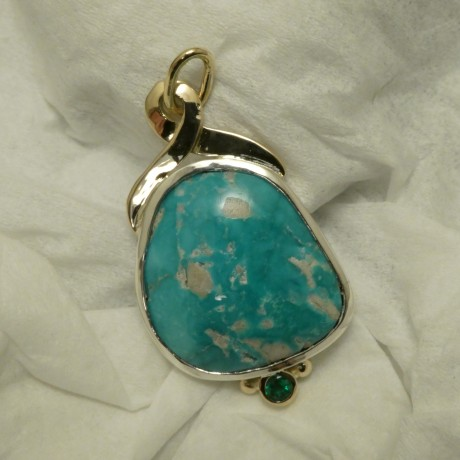fox-mine-nevada-turquoise-emerald-silver-gold-pendant-10108.jpg