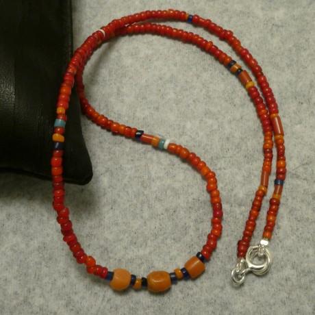 handcut-old-corals-karen-red-glass-bead-necklace-00958.jpg