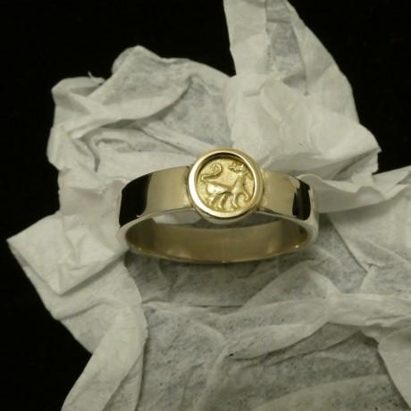 handmade-white-gold-band-old-gold-coin-00914.jpg