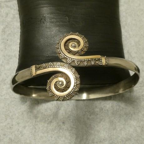 armband-handmade-silver-20ctgold-overlays-00861.jpg