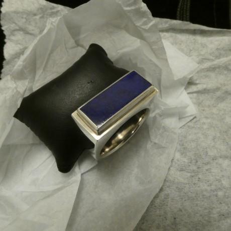 mans-lapis-lazuli-silver-ring-10049.jpg