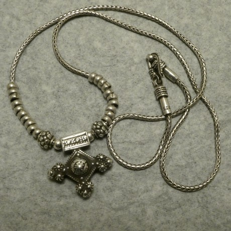 old-berber-silver-pendant-rope-chain-necklace-10081.jpg