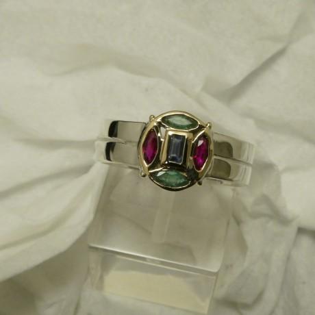precious-gemstones-gold-silver-ring-10104.jpg