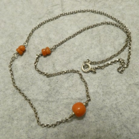 simple-coral-silver-chain-necklace-10060.jpg
