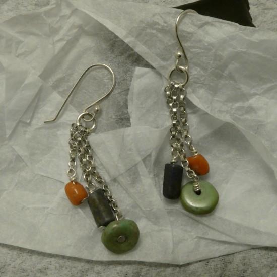 three-old-gems-silver-earrings-10034.jpg