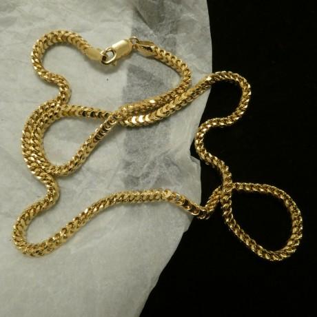 10ct-italian-yellow-gold-chain-10287.jpg