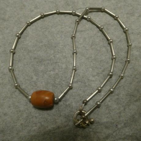 10x13mm-old-orange-coral-centre-bead-10155.jpg