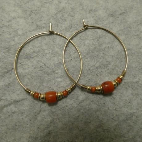 30mm-diameter-9ctgold-hoops-corals-10249.jpg