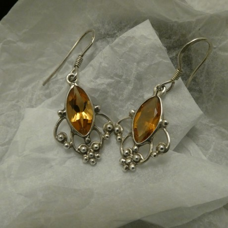 citrine-marquise-silver-hmade-earrings-10451.jpg