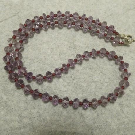 combination-amethyst-garnet-necklace-silver-10181.jpg