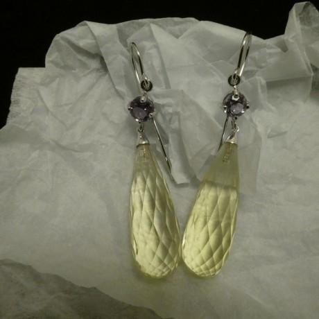 delicate-gemstone-colours-elegance-white-gold-earrings-10151.jpg