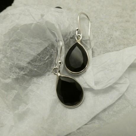 facetted-teardrop-black-onyx-silver-earrings-10444.jpg