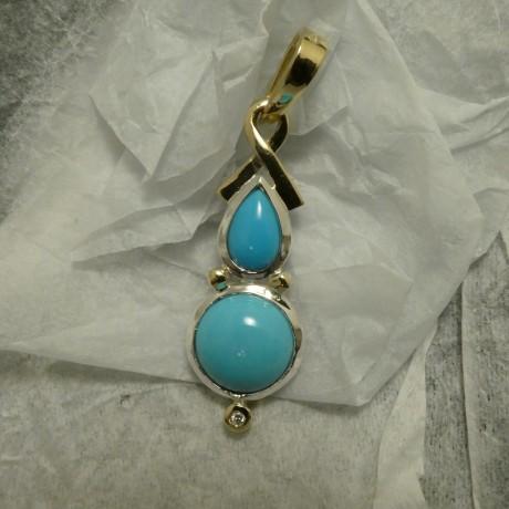 finest-eggshell-blue-turquoise-silver-gold-pendant-10139.jpg