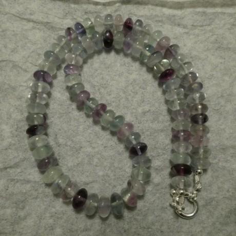 fluorite-button-bead-necklace-silver-clasp-10204.jpg