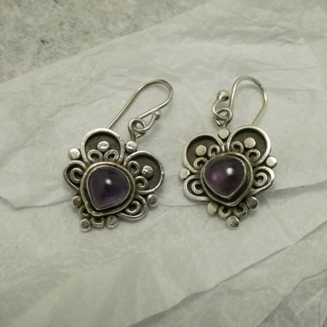 heart-shaped-silver-cab-amethyst-earrings-10636.jpg