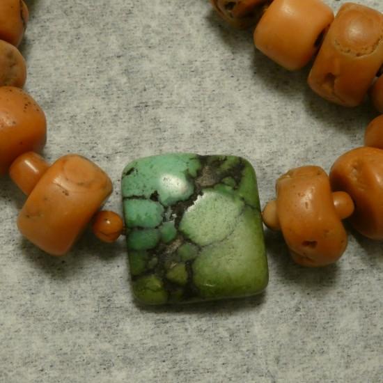 old-green-tibetan-turquoise-amber-nex-10163.jpg