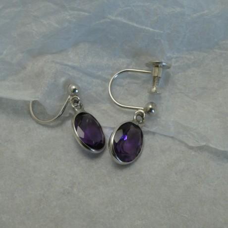 screw-on-silver-earrings-amethysts-10410.jpg