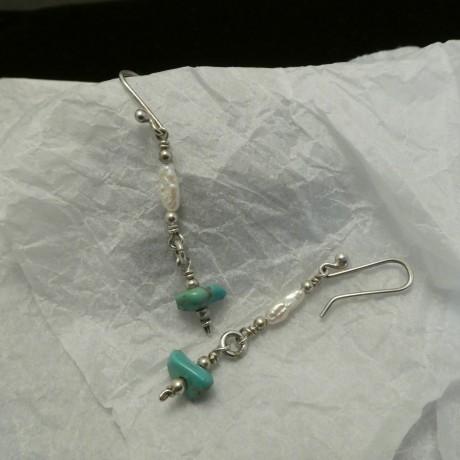 seed-pearel-turquoise-nugget-silver-earrings-10422.jpg