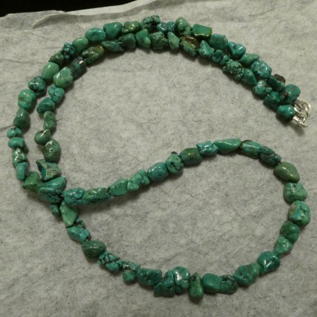 turquoise-nugget-bead-necklace-silver-finish-10196.jpg